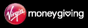 vmg_logo
